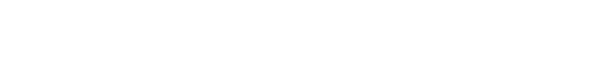 Dentist Antioch Diabetes and Dental Care