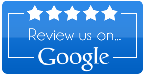 Review East Bay Dental on Google