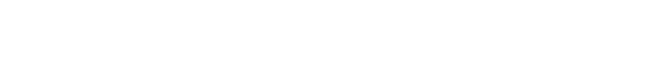 Dentist Antioch Dental bridge vs Dental implant